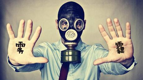 空气净化器有用吗 解码空气净化器核心技术