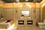 瓷砖铺贴质量如何验收