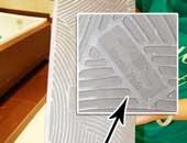 马可波罗瓷砖测评 致敬自然地理石系列