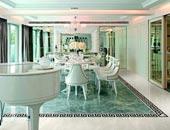 高档装修推荐 L&D微晶石瓷砖