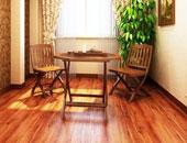 齐家网畅销地板有哪些 木地板十大品牌排名