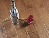 肯帝亚地板实木系列 地热地板满足温暖情结