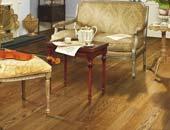 圣象实木复合地板 5款乡村风格推荐