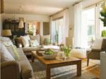 家装设计之前要确定装修的个性风格