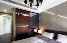 小房型适合安装家用中央空调吗?
