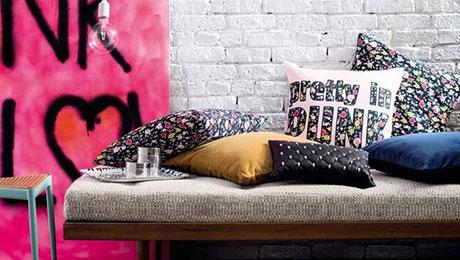 懒人福利来袭 13张沙发床图片