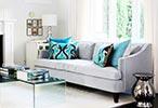 专题--舒适沙发新体验