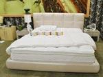 2、床垫—软硬弹性