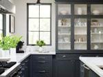 6、厨房窗玻璃篇