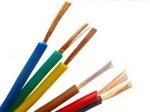 1、电线与电缆的区别
