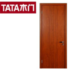 TATA木門  品牌促銷
