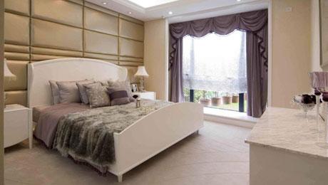 卧室床的风水方位在哪里?如何摆放床才能夜夜好眠